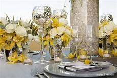 platinum touch events color crush yellow gray