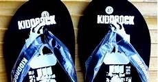 grosir sandal distro sepatu rumah distro 88 indonesia kiddrock original