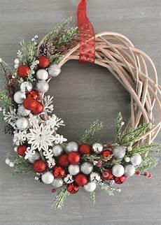 Diy Bastelideen Weihnachten - 25 and simple crafts for everyone