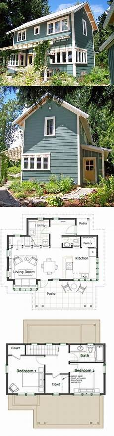 ross chapin architects house plans ross chapin architects brightside cottage 1086 sq ft