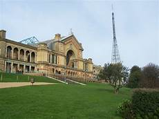 file ally pally geograph org uk 711382 jpg wikimedia