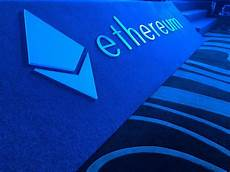 state of illinois joins the enterprise ethereum alliance state of illinois joins the enterprise ethereum alliance