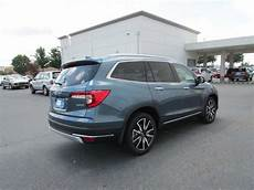 2019 honda pilot 5 passenger 2019 honda pilot 5 passenger car review car review