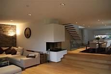 offener wohnbereich inneneinrichtung offener wohnbereich einfamilienhaus und wohnbereich