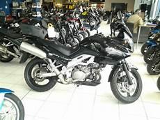 suzuki nantes moto suzuki moto occasion nantes auto moto et pi 232 ce auto