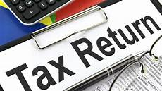 tax return date for filing itr audit reports for ay 2018 19 extended till 15th october cbdt the