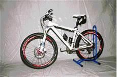 Fahrradständer Für Garage by Fahrradst 228 Nder