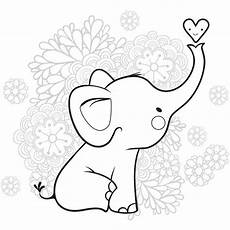 r 233 sultat de recherche d images pour quot elephant dessin