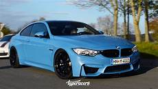 Bmw M Power - best of bmw m power n 252 rburgring amazing sounds