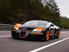 image de bugatti 17 best images about bugatti veyron wallpaper on
