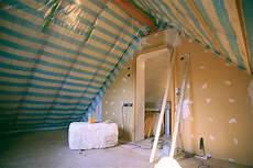 flachs oder glaswolle das dach richtig d 228 mmen n tv de