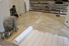 pavimento in legno flottante casa immobiliare accessori pavimenti in legno flottanti