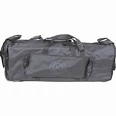 drum hardware with wheels kaces drum hardware bag with wheels musician s friend