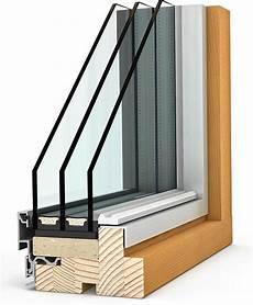 rahmenlose fenster stufenglas ermoeglicht neues ganzglasfenster internorm f 252 r eine gro 223 fl 228 chige