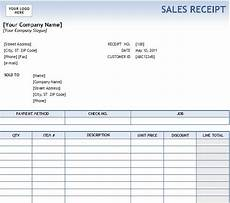 fill in receipt template receipt template excel driverlayer search engine