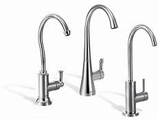 kitchen faucet with built in water filter kitchen water filtration cartridges moen