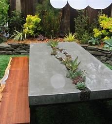 Beton Ideen Für Den Garten - die besten 25 deko aus beton ideen auf