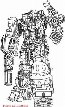 Malvorlagen Transformers The Last 67 Best Transformer Print Outs Images In 2016