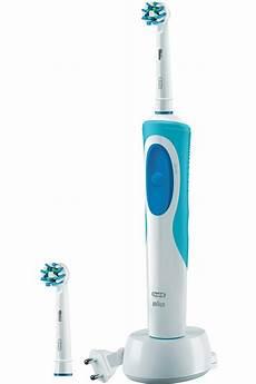 brosse a dent electrique b brosse 224 dent electrique b vitality plus timer