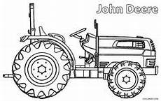 traktor ausmalbilder 07 ausmalbilder traktor bauernhof