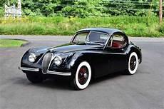 jaguar xk120 value 1954 jaguar xk 120 for sale 2148118 hemmings motor news