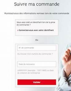 suivi sfr suivi commande sfr suivre sa commande box sfr ou mobile sfr