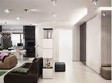 modern zoning in ukrainian modern zoning in ukrainian apartment apartment interior