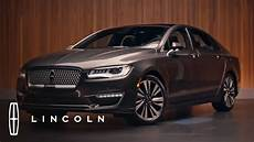 2020 lincoln mkx the 2019 lincoln mkz walkaround in the spotlight