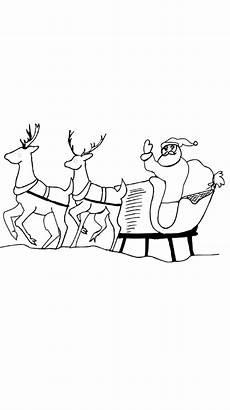 kostenlose malvorlagen 3 weihnachtskiste