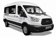 Ms Rt Limited R Spec Ford Transit Custom Edition 212 Ps