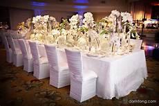 take a seat reception d 233 cor ideas bridalguide
