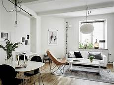 wohnen skandinavisch living room ideas inspired by scandinavian design mocha