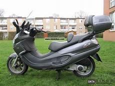 piaggio x9 125 2003 piaggio x9 evolution 125