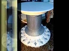 making of lotus palace youtube