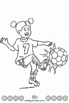 Fussball Trikots Ausmalbilder Fu 223 Ausmalbilder Spielfeld Fu 223 Ballfieber