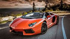 year s best 5 of our favorite sports cars of 2016 roadshow