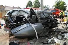 Unfall Dresden Heute - t 246 dlicher verkehrsunfall auf pirnaer landstra 223 e dnn