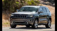 2016 jeep grand best all new cars 2016 jeep grand