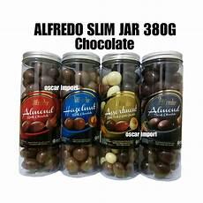 200 Gambar Coklat Halal Paling Keren Gambar Id