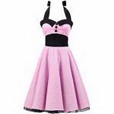 Vintage 50er Kleider