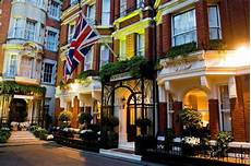 dukes hotel london uk booking com