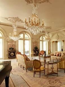 european home decor european neo classical style ii in 2019 ideas for the