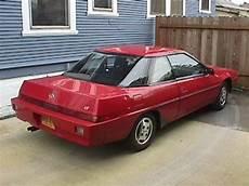 car repair manuals download 1988 subaru justy regenerative braking 1988 subaru xt workshop service repair manual download download m