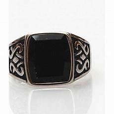batu cincin hitam interior home design