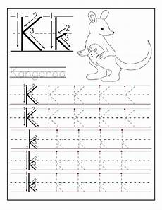 free letter k worksheets for preschool 24376 letter k worksheets for preschool preschool and kindergarten