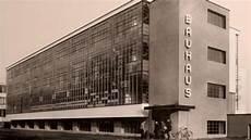 bauhaus la escuela que revolucion 243 las artes cumple 100 a 241 os