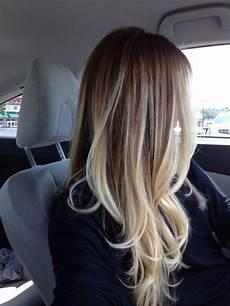 modèle coupe de cheveux femme le balayage revient 224 la mode voici 10 photos qui le