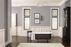 popular interior paint colors trending paint colors sherwin williams poised taupe popular