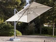 parasol deporte orientable 360 le printemps arrive prot 233 gez vous du soleil almateon