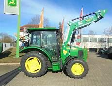 traktor mit frontlader kaufen traktor schlepper frontlader gebraucht kaufen nur 3 st